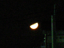 051011_moon