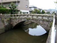 051105ishibashi