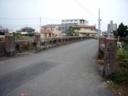 051105shiomibashi02