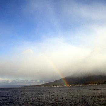 051205_sakurajima_rainbow