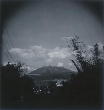 051218sakurajima-HOL