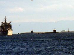 051220_submarine