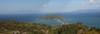 chirinngashima