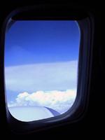 h_sky