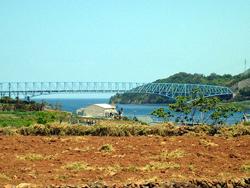 kuronoseto_bridge