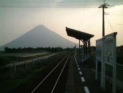 nishiooyama01