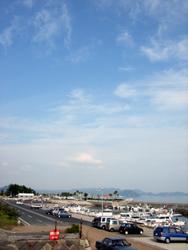 shigetomi01