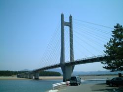 sunset_bridge
