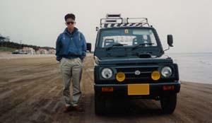 tirihama1994