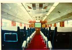 video_train_02