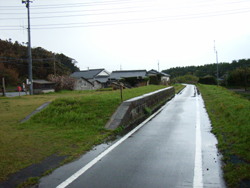 060404_nagayoshist