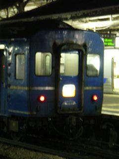Tr60_r