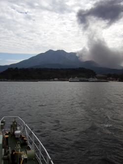 Sakurajima060920